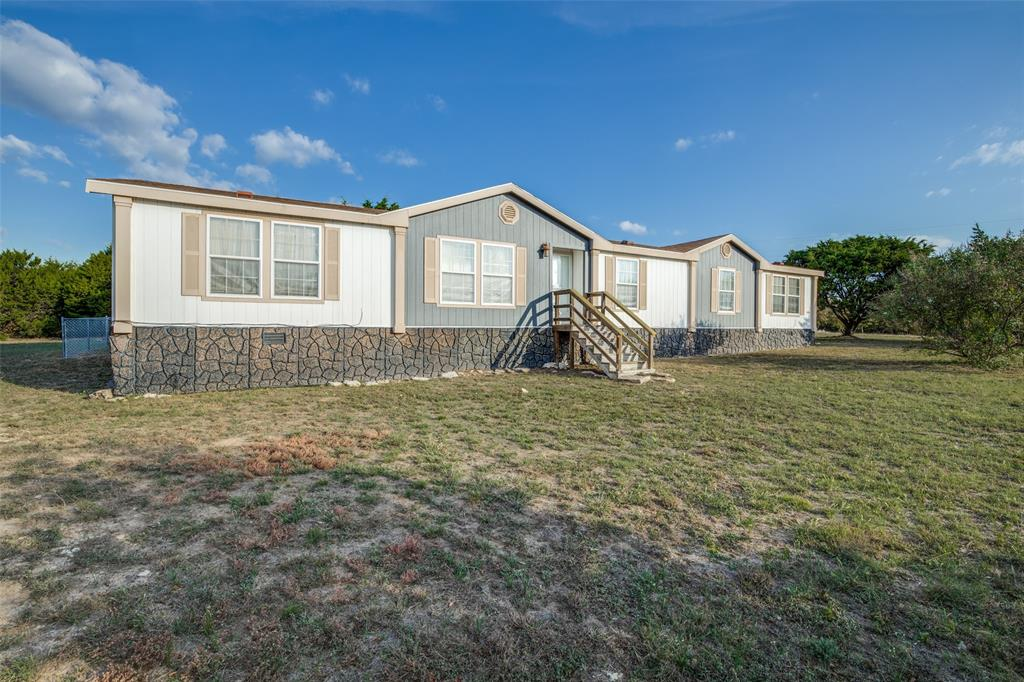 140 Opal  Drive, Weatherford, Texas 76087 - Acquisto Real Estate best frisco realtor Amy Gasperini 1031 exchange expert