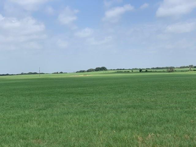 10950-C FM 1189  Lipan, Texas 76462 - Acquisto Real Estate best frisco realtor Amy Gasperini 1031 exchange expert