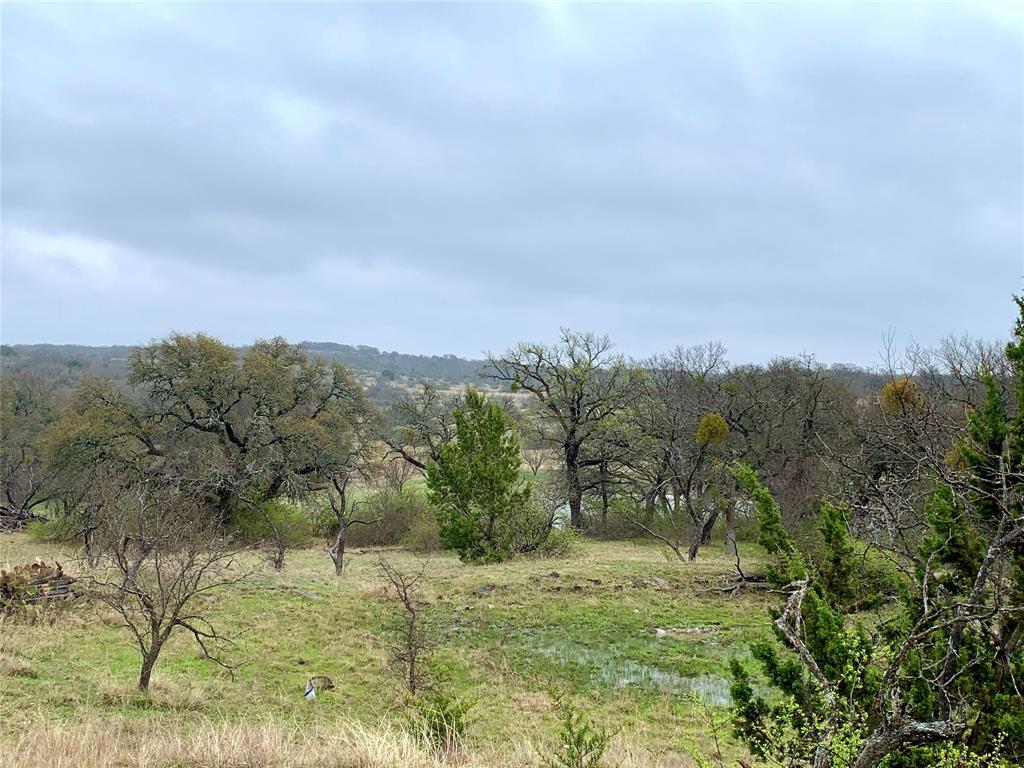 2601 Highway 2486  Gustine, Texas 76455 - Acquisto Real Estate best frisco realtor Amy Gasperini 1031 exchange expert