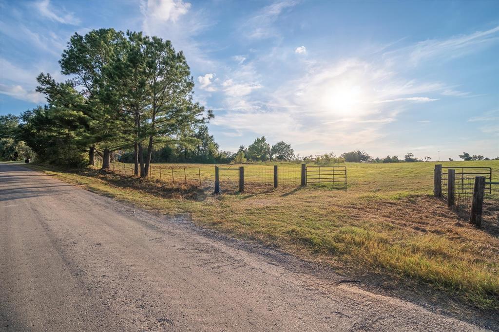 000 Vz County Road 2313  Canton, Texas 75103 - Acquisto Real Estate best frisco realtor Amy Gasperini 1031 exchange expert