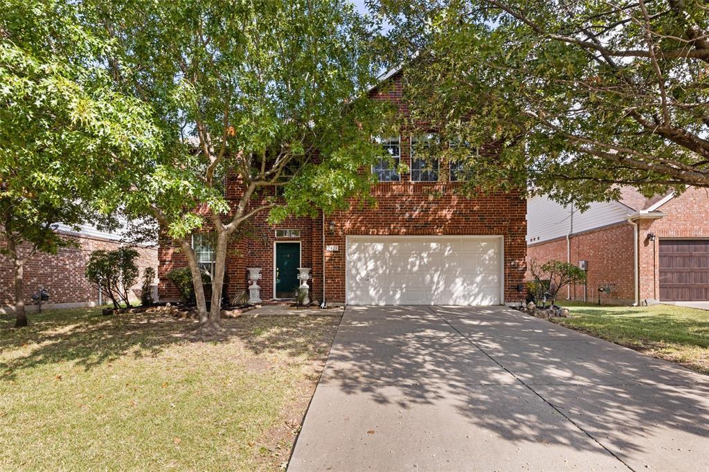 2421 Dalhart  Trail, McKinney, Texas 75072 - Acquisto Real Estate best frisco realtor Amy Gasperini 1031 exchange expert