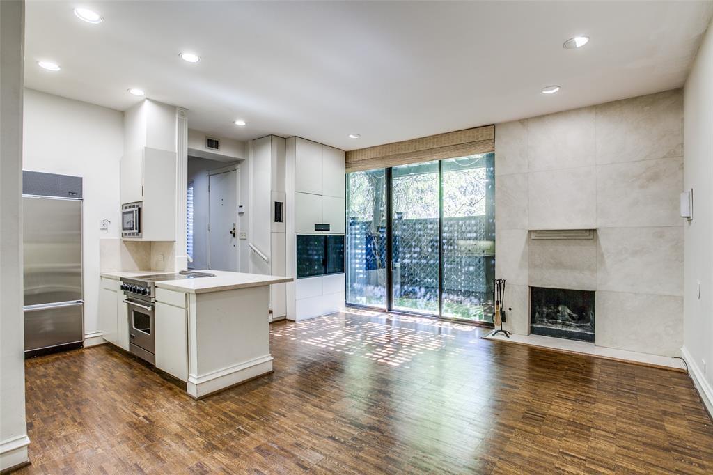 4508 Emerson  Avenue, University Park, Texas 75205 - Acquisto Real Estate best frisco realtor Amy Gasperini 1031 exchange expert