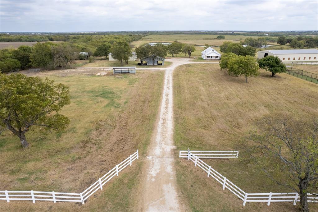 TBD Pelzel  Road, Pilot Point, Texas 76258 - Acquisto Real Estate best frisco realtor Amy Gasperini 1031 exchange expert