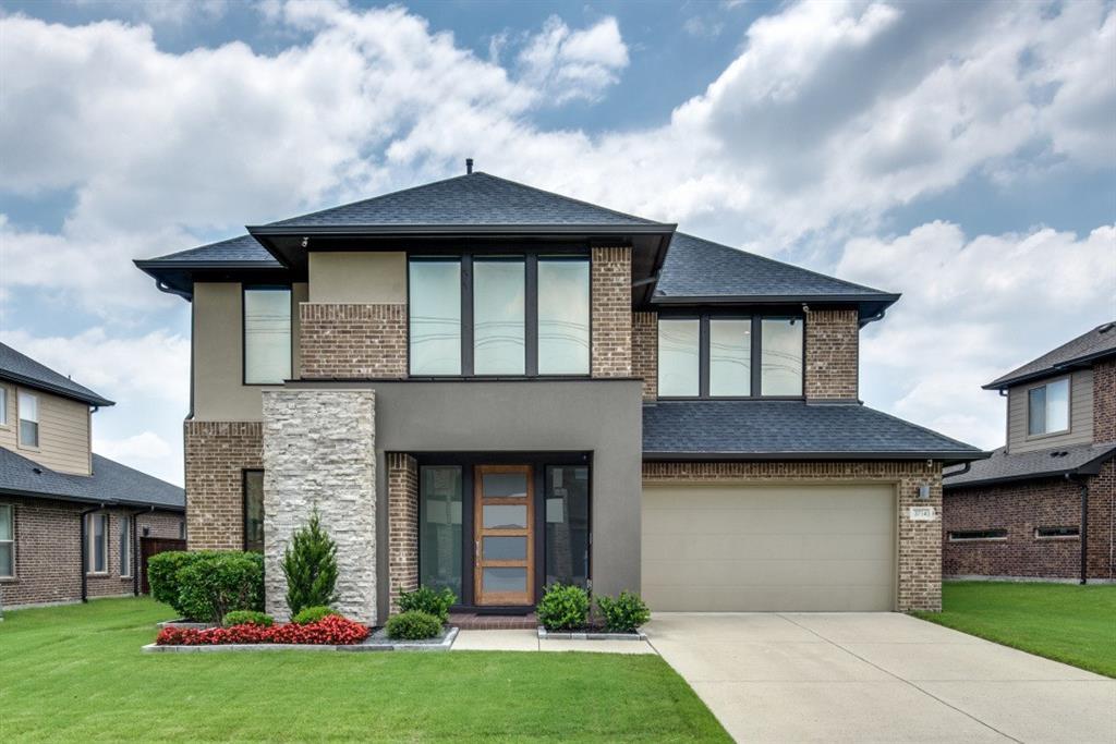 3714 Pistol Creek  Drive, Frisco, Texas 75034 - Acquisto Real Estate best frisco realtor Amy Gasperini 1031 exchange expert