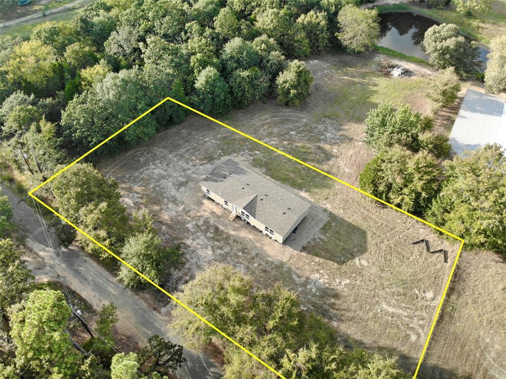 14684 Old Goshen  Road, Eustace, Texas 75124 - Acquisto Real Estate best frisco realtor Amy Gasperini 1031 exchange expert