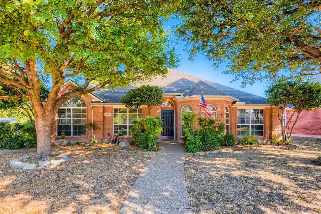 3827 Belton  Drive, Dallas, Texas 75287 - Acquisto Real Estate best frisco realtor Amy Gasperini 1031 exchange expert