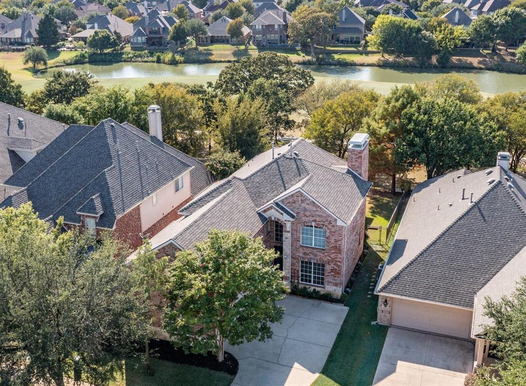 1641 Meadows  Avenue, Lantana, Texas 76226 - Acquisto Real Estate best frisco realtor Amy Gasperini 1031 exchange expert