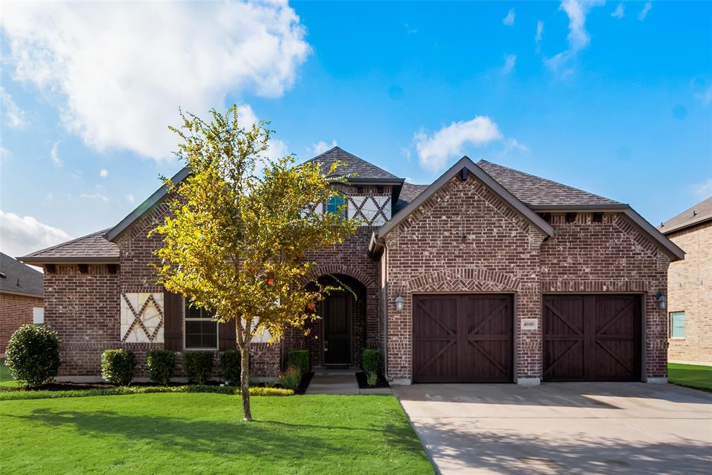 4010 Arbor Grove  Trail, Midlothian, Texas 76065 - Acquisto Real Estate best frisco realtor Amy Gasperini 1031 exchange expert