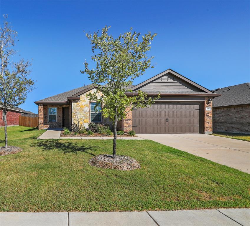121 Woodland  Street, Anna, Texas 75409 - Acquisto Real Estate best frisco realtor Amy Gasperini 1031 exchange expert