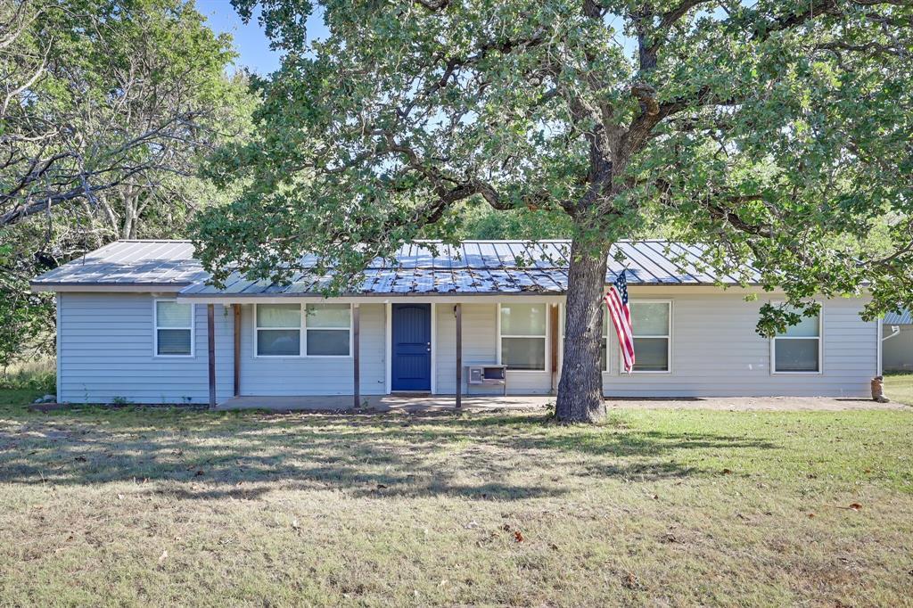 394 County Road 4590  Boyd, Texas 76023 - Acquisto Real Estate best frisco realtor Amy Gasperini 1031 exchange expert