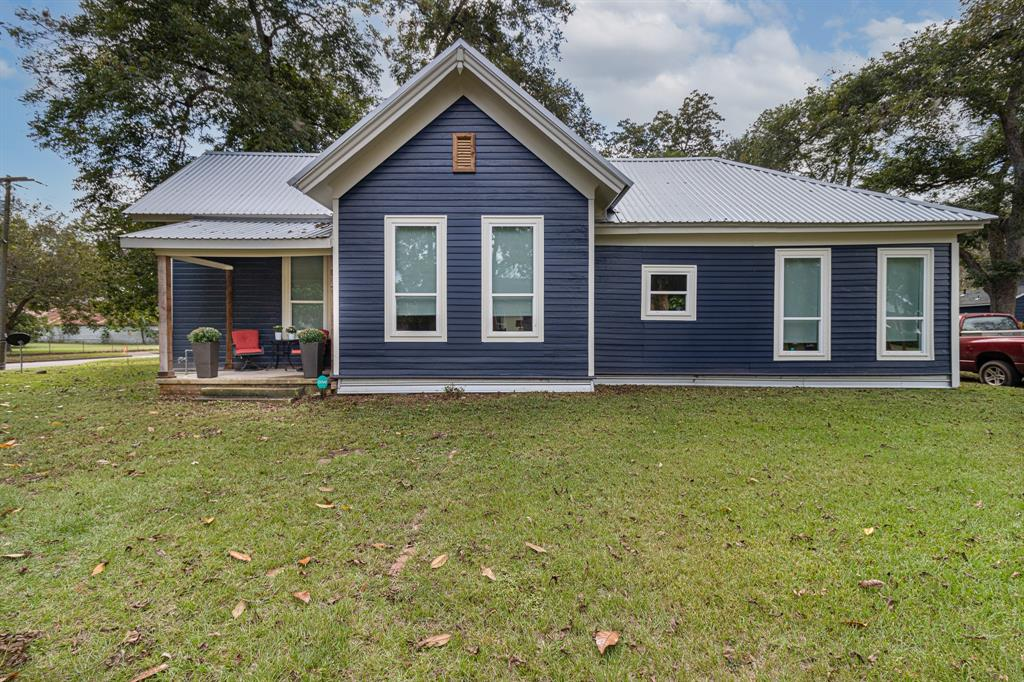 183 Third St  Rusk, Texas 75785 - Acquisto Real Estate best frisco realtor Amy Gasperini 1031 exchange expert