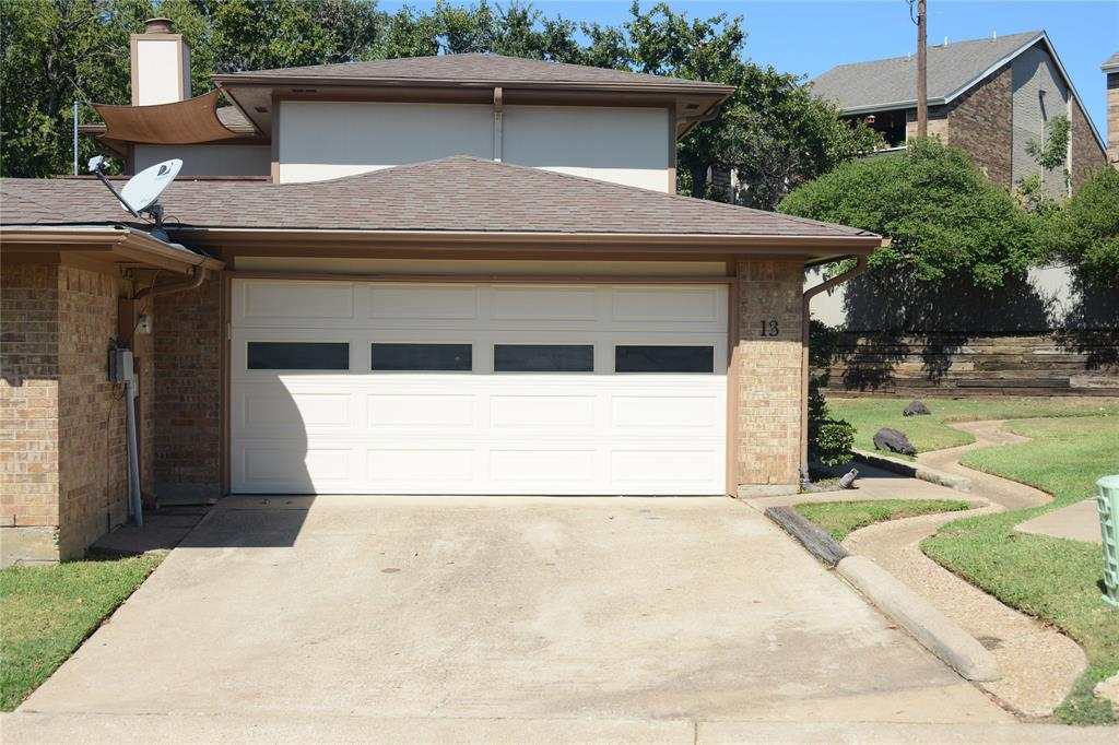 13 Cedar  Lane, Bedford, Texas 76021 - Acquisto Real Estate best frisco realtor Amy Gasperini 1031 exchange expert