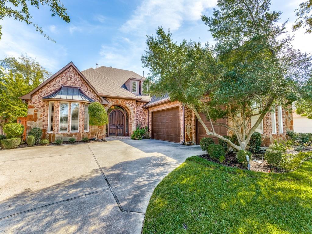 875 Cotswolds  Court, Richardson, Texas 75081 - Acquisto Real Estate best frisco realtor Amy Gasperini 1031 exchange expert
