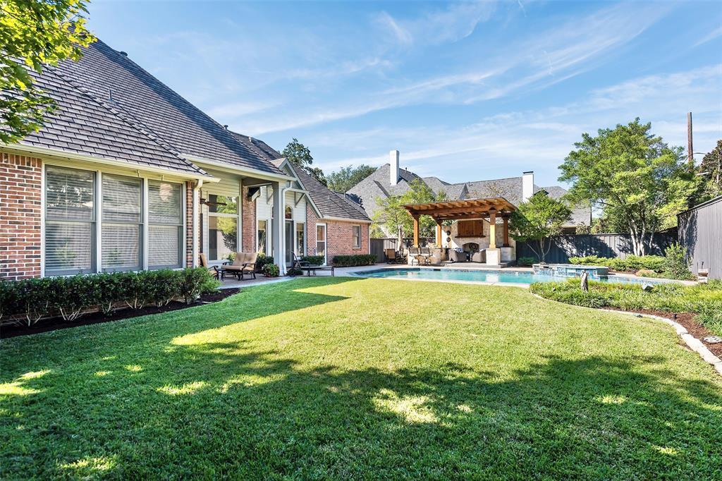 6467 Lakehurst  Avenue, Dallas, Texas 75230 - Acquisto Real Estate best frisco realtor Amy Gasperini 1031 exchange expert