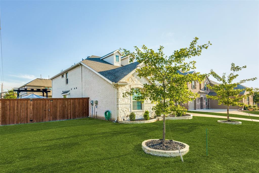6010 Madison  Avenue, Rowlett, Texas 75089 - Acquisto Real Estate best frisco realtor Amy Gasperini 1031 exchange expert