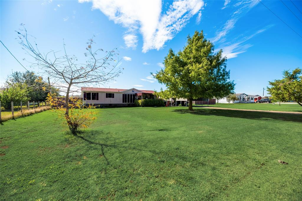 3581 County Road 2618  Caddo Mills, Texas 75135 - Acquisto Real Estate best frisco realtor Amy Gasperini 1031 exchange expert