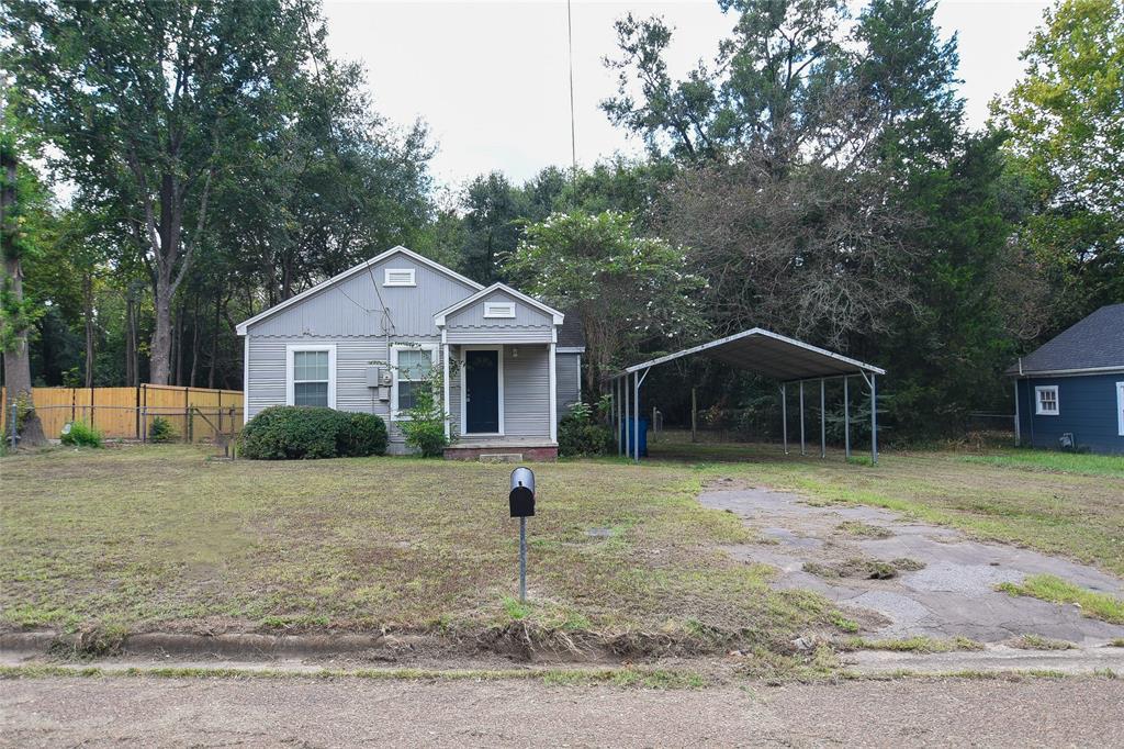 507 Winn  Drive, Winnsboro, Texas 75494 - Acquisto Real Estate best frisco realtor Amy Gasperini 1031 exchange expert