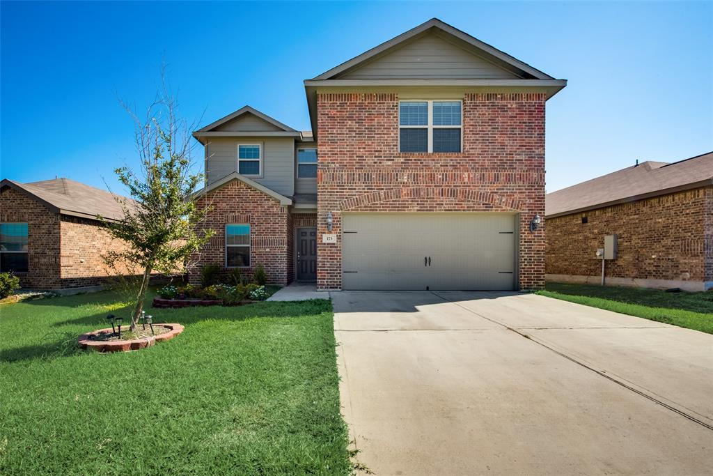 173 Presidents  Way, Venus, Texas 76084 - Acquisto Real Estate best frisco realtor Amy Gasperini 1031 exchange expert