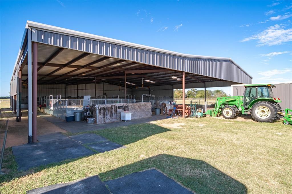 1851 VZ County Road 4418  Canton, Texas 75103 - Acquisto Real Estate best frisco realtor Amy Gasperini 1031 exchange expert
