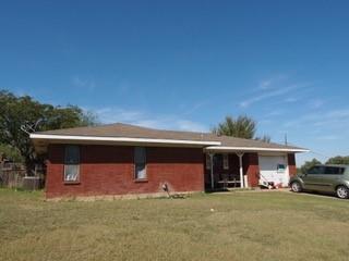 1808 Allison  Graham, Texas 76450 - Acquisto Real Estate best frisco realtor Amy Gasperini 1031 exchange expert