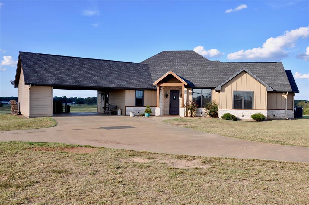 14839 N HWY 259  Omaha, Texas 75571 - Acquisto Real Estate best frisco realtor Amy Gasperini 1031 exchange expert