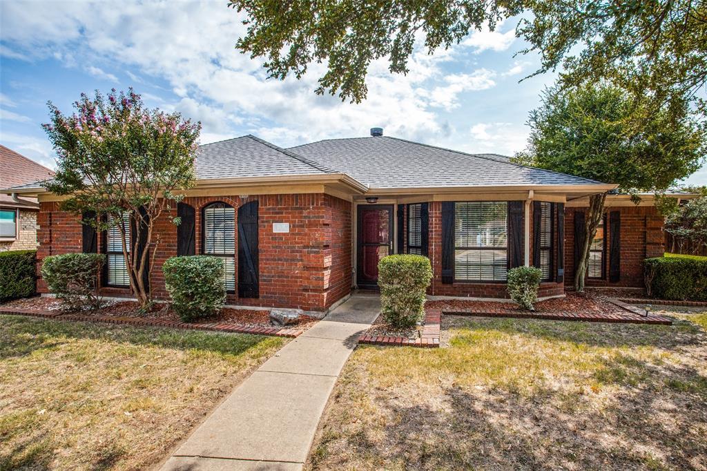 1504 Sunflower  Drive, Allen, Texas 75002 - Acquisto Real Estate best frisco realtor Amy Gasperini 1031 exchange expert