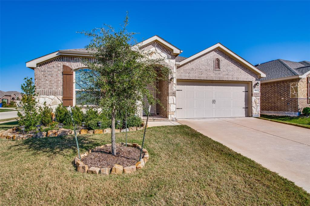 1042 Churchill  Drive, Fate, Texas 75189 - Acquisto Real Estate best frisco realtor Amy Gasperini 1031 exchange expert