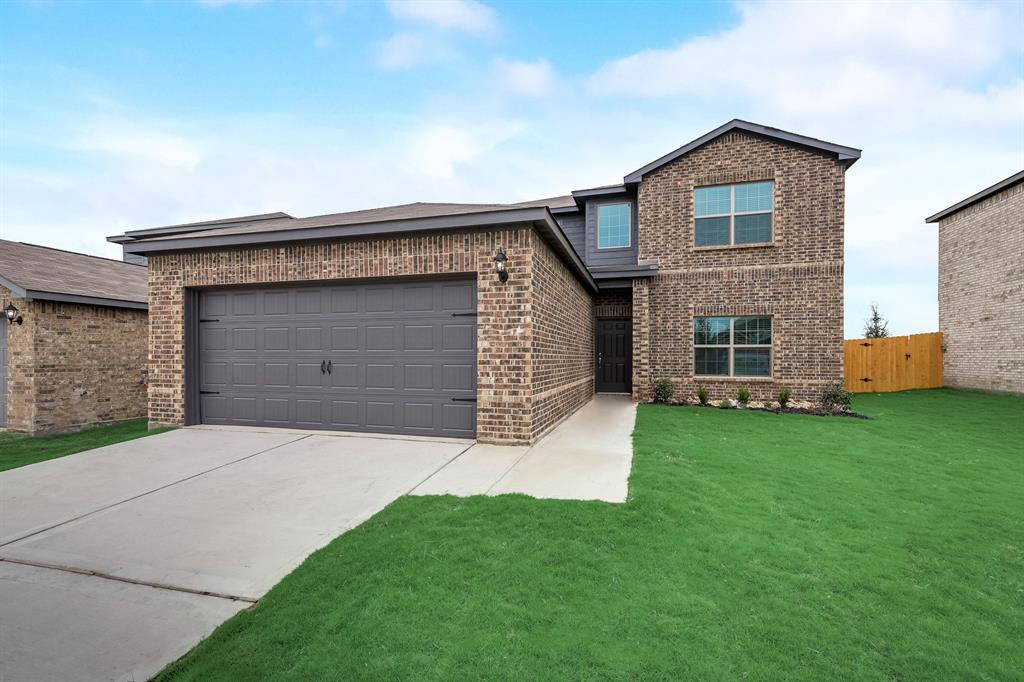618 Arlington Park  Court, Seagoville, Texas 75159 - Acquisto Real Estate best frisco realtor Amy Gasperini 1031 exchange expert