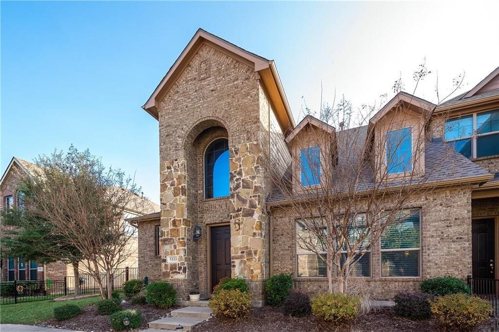 5333 Locust  Drive, McKinney, Texas 75070 - Acquisto Real Estate best frisco realtor Amy Gasperini 1031 exchange expert