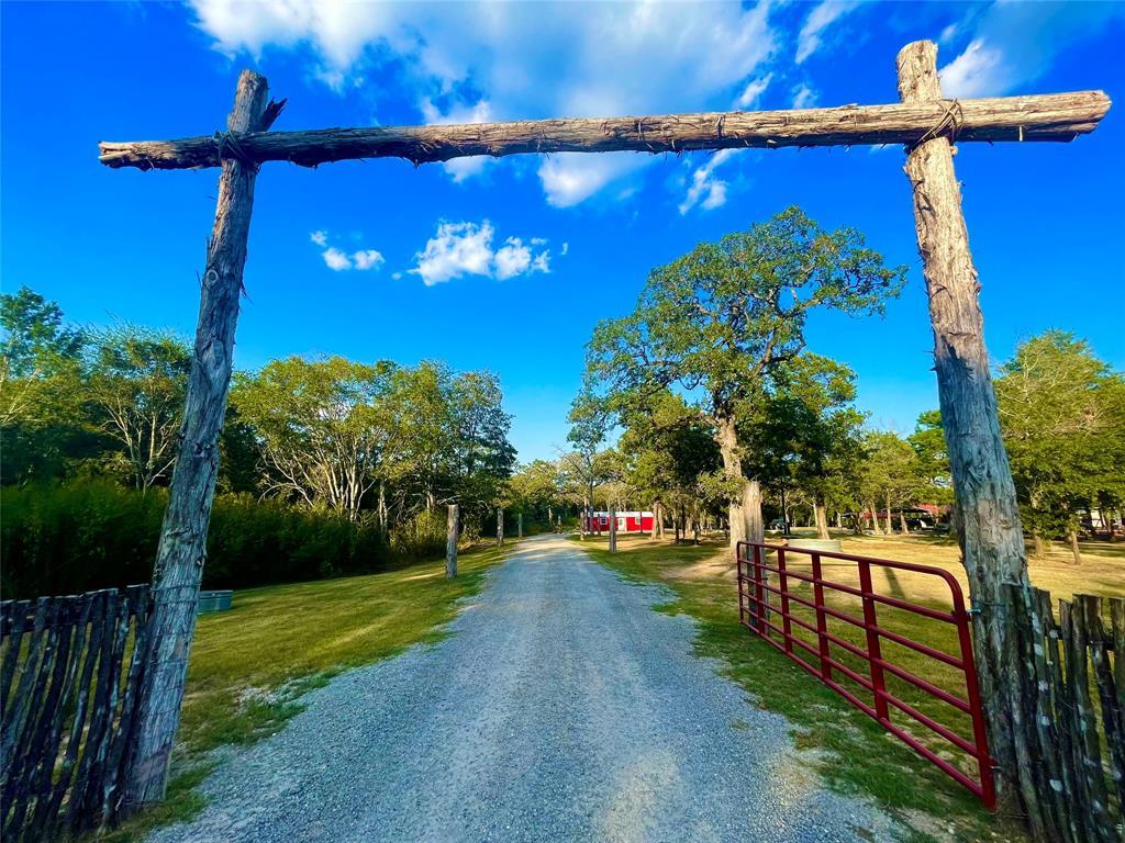 109 Fcr 681  Teague, Texas 75860 - Acquisto Real Estate best frisco realtor Amy Gasperini 1031 exchange expert