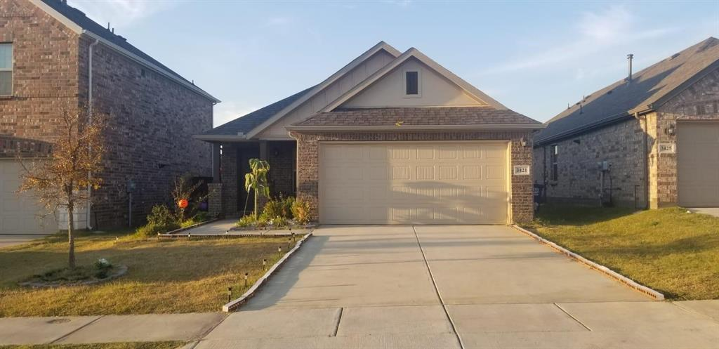 3421 Buster  Way, Corinth, Texas 76210 - Acquisto Real Estate best frisco realtor Amy Gasperini 1031 exchange expert