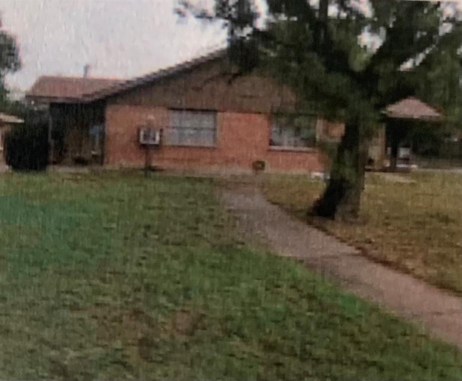 550 North 18th  Street, Abilene, Texas 79601 - Acquisto Real Estate best frisco realtor Amy Gasperini 1031 exchange expert