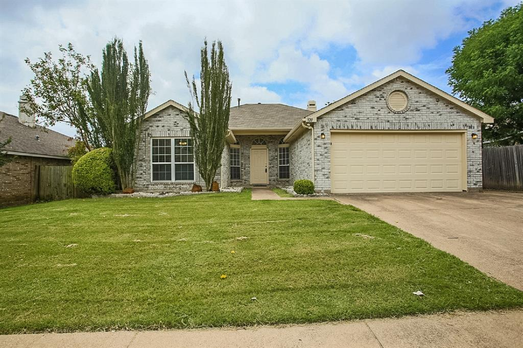 920 Felicia  Lane, Arlington, Texas 76017 - Acquisto Real Estate best frisco realtor Amy Gasperini 1031 exchange expert