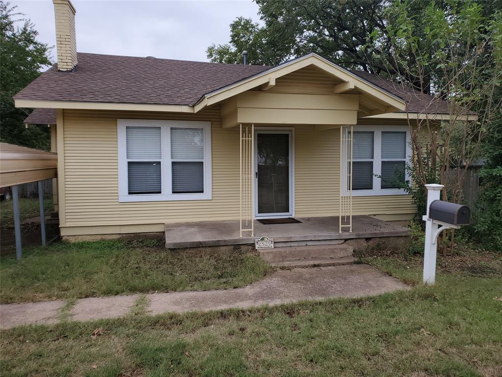 2525 Over  Street, Abilene, Texas 79605 - Acquisto Real Estate best frisco realtor Amy Gasperini 1031 exchange expert
