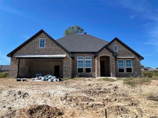 4215 Chapel  Circle, Tyler, Texas 75707 - Acquisto Real Estate best frisco realtor Amy Gasperini 1031 exchange expert
