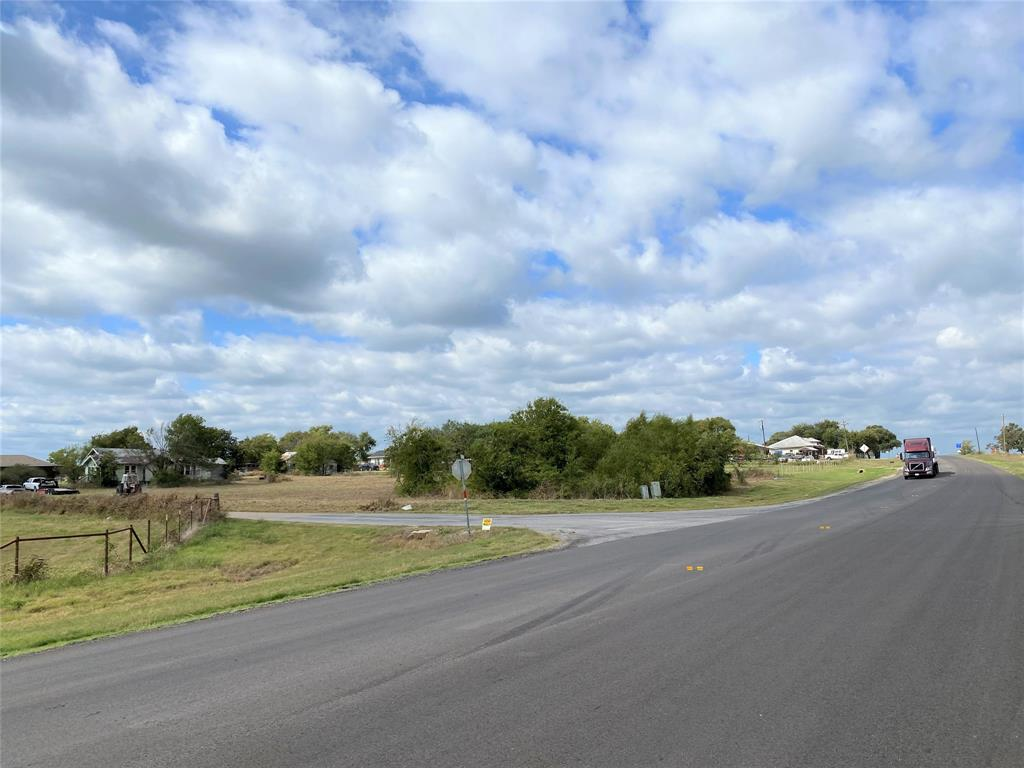 1817 County Road 310a  Cleburne, Texas 76031 - Acquisto Real Estate best frisco realtor Amy Gasperini 1031 exchange expert