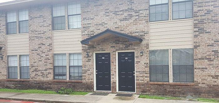 600 Grand  Avenue, Arlington, Texas 76164 - Acquisto Real Estate best frisco realtor Amy Gasperini 1031 exchange expert