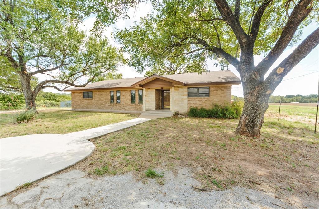 6209 Highway 380  Bridgeport, Texas 76426 - Acquisto Real Estate best frisco realtor Amy Gasperini 1031 exchange expert