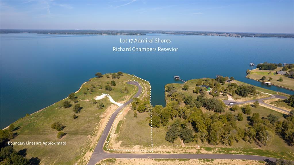 17 Admiral Shores  17, Streetman, Texas 75840 - Acquisto Real Estate best frisco realtor Amy Gasperini 1031 exchange expert