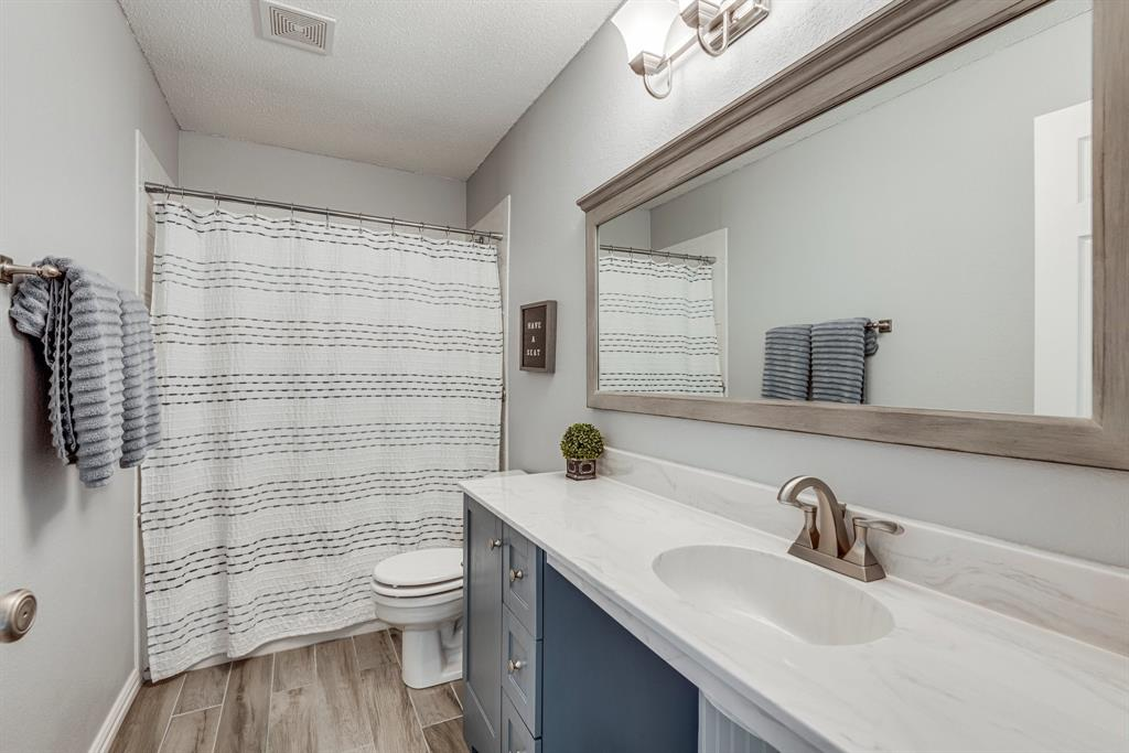 3005 Dove Valley  Lane, Mansfield, Texas 76063 - Acquisto Real Estate best frisco realtor Amy Gasperini 1031 exchange expert