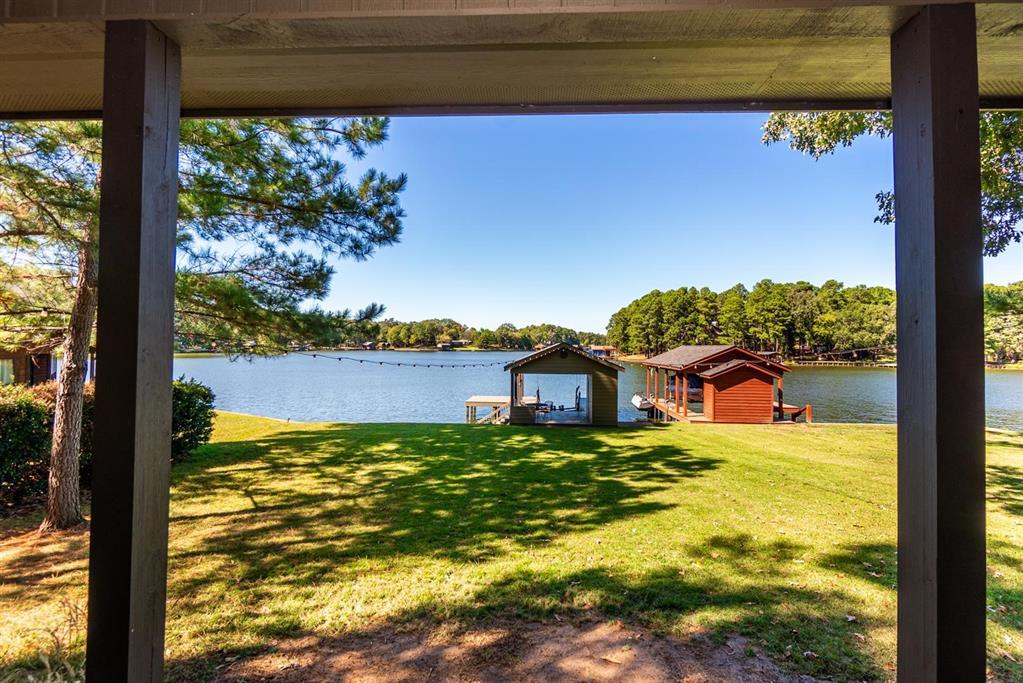 460 Lake  Drive, Mount Vernon, Texas 75457 - Acquisto Real Estate best frisco realtor Amy Gasperini 1031 exchange expert