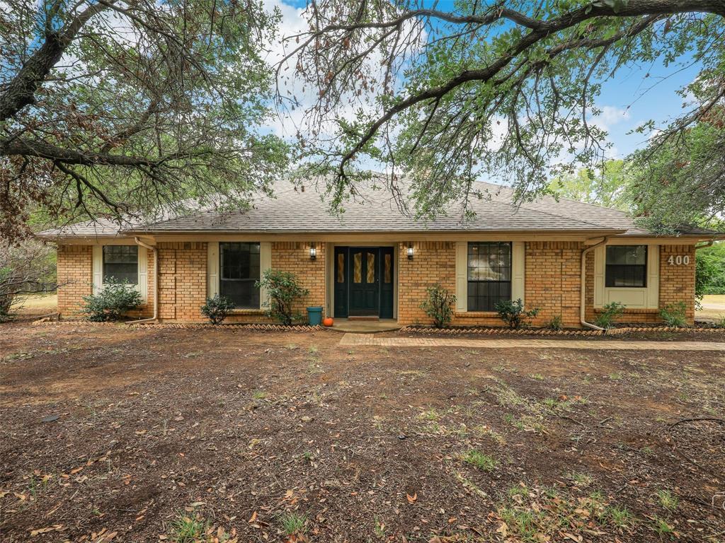 400 Pine  Drive, Southlake, Texas 76092 - Acquisto Real Estate best frisco realtor Amy Gasperini 1031 exchange expert