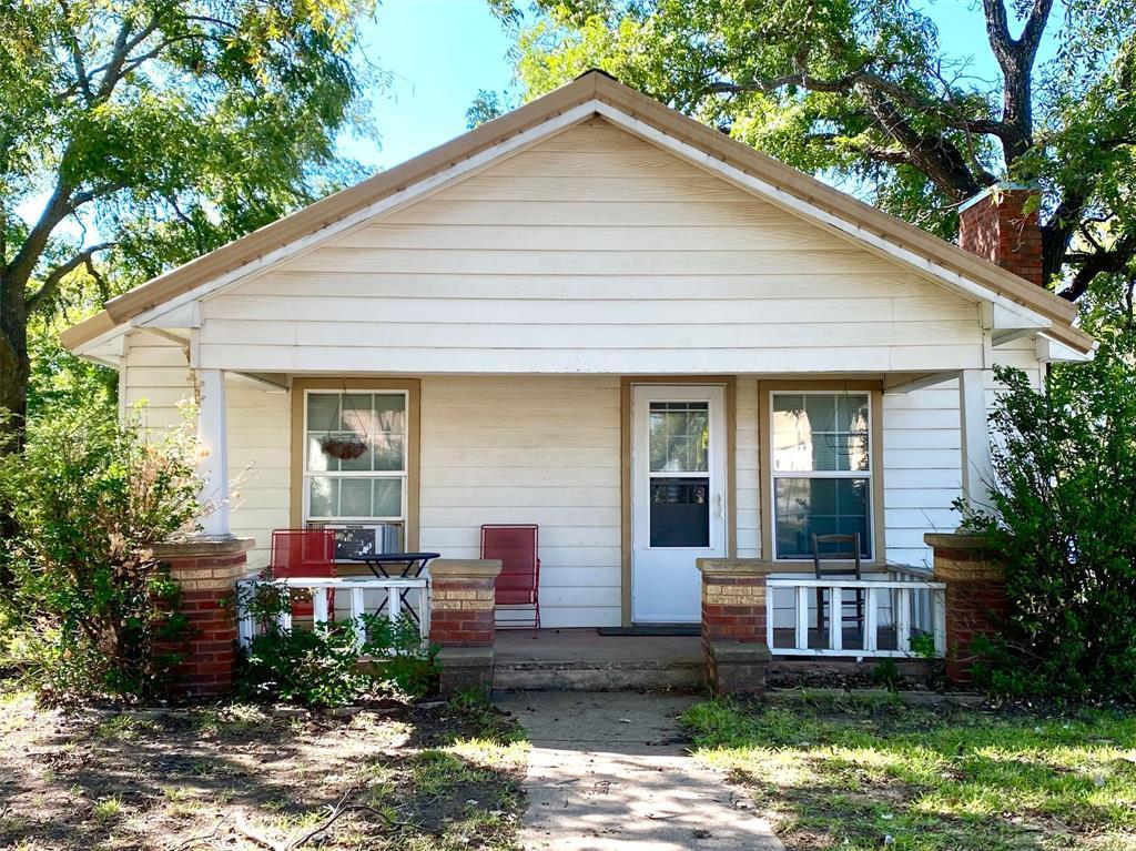 641 Main  Street, Cross Plains, Texas 76443 - Acquisto Real Estate best frisco realtor Amy Gasperini 1031 exchange expert