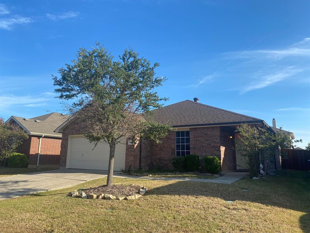 1304 Waterford  Drive, Little Elm, Texas 75068 - Acquisto Real Estate best frisco realtor Amy Gasperini 1031 exchange expert