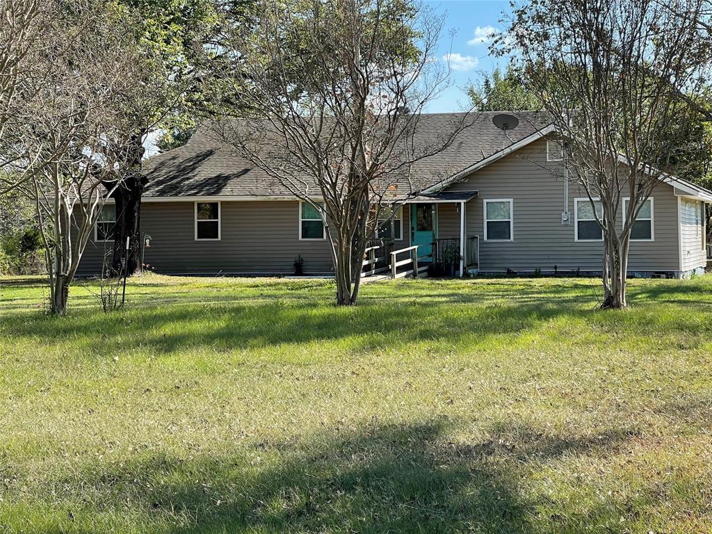 10657 Fm 3273  Athens, Texas 75751 - Acquisto Real Estate best frisco realtor Amy Gasperini 1031 exchange expert