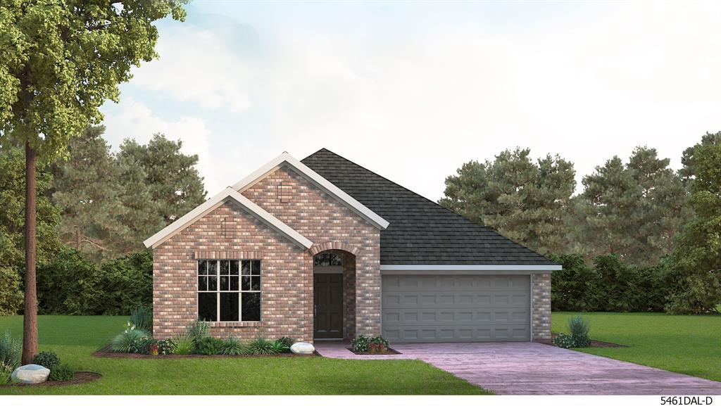 1632 Cotton  Road, Van Alstyne, Texas 75495 - Acquisto Real Estate best frisco realtor Amy Gasperini 1031 exchange expert