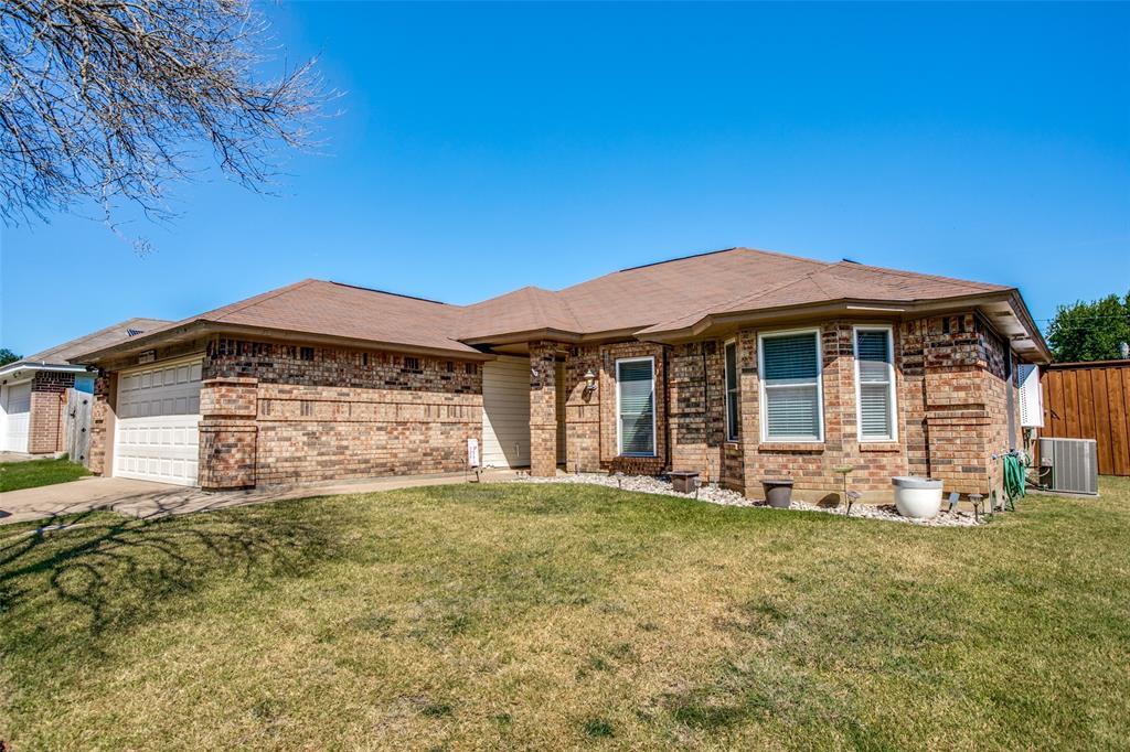 7816 Mallard  Lane, Watauga, Texas 76148 - Acquisto Real Estate best frisco realtor Amy Gasperini 1031 exchange expert
