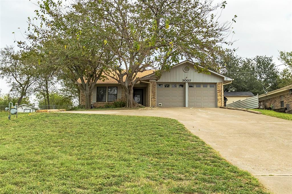 3007 Olive  Place, Fort Worth, Texas 76116 - Acquisto Real Estate best frisco realtor Amy Gasperini 1031 exchange expert