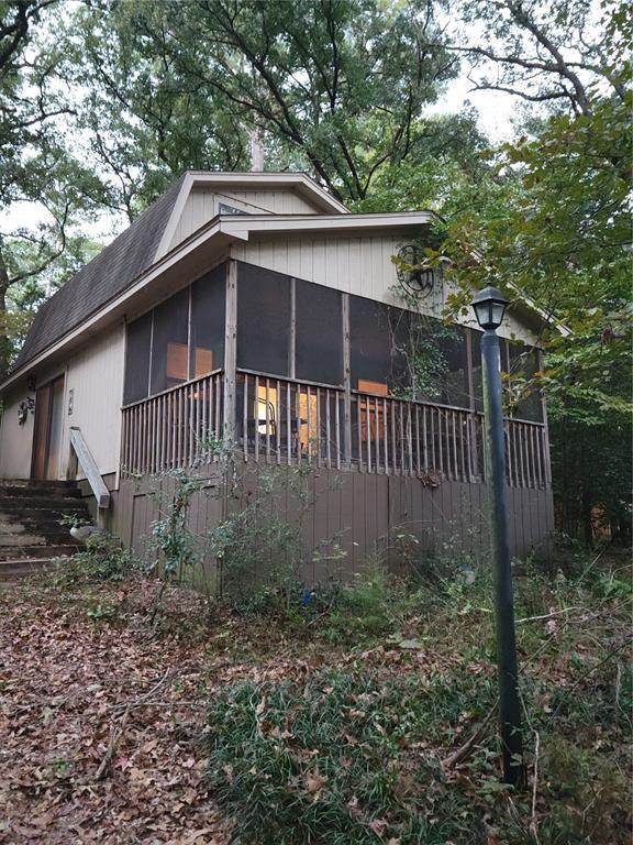 147 Private Road 7908  Hawkins, Texas 75765 - Acquisto Real Estate best frisco realtor Amy Gasperini 1031 exchange expert