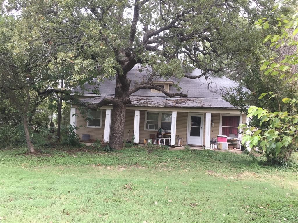 301 NE 1st  Street, Cross Plains, Texas 76443 - Acquisto Real Estate best frisco realtor Amy Gasperini 1031 exchange expert